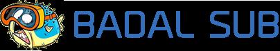 BadalSub – Tienda de buceo y pesca submarina en Barcelona – Scuba Diving Barcelona